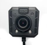 PB Mini Camera Accessory - PBC10 Body Camera