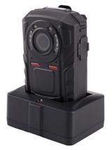 PBC10 Body Camera Kit
