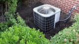 AC Condenser Maintenance Video