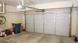 Garage Door Maintenance Video