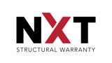 $100K NXT Structural Warranty - Custom Video