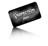 Join Inspector Services Group and Mike Casey, plus hundreds of inspectors from all over North America for the Inspection Super Conference at the beautiful Bellagio Hotel in sunny Las Vegas, September 27th through October 1st. This will be our 11th Conference, this won't be one to miss!   Featuring speakers focusing on a variety of topics such as Continuing Education, Business Development, Marketing Tactics, and more! At the end of each day, you'll then be able to go out and enjoy the amazing nightlife of Las Vegas!