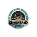 CPE Pins