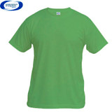 Customizable Adult basic T - Short Sleeves