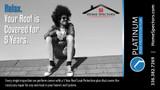 Platinum Roof Protection Plan Facebook Image Custom #3