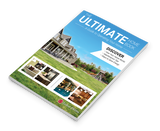 Ultimate Home Book – Generic Cover - InspectionGo