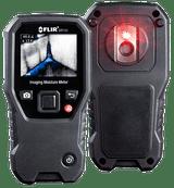 FLIR MR160 IGM™ Moisture Meter - Home Inspector Exchange