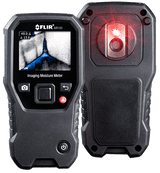 FLIR MR160 IGM™ Moisture Meter - InterNACHI
