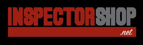 InspectorShop.net