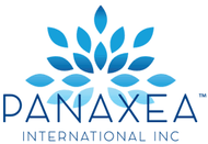 Panaxea International