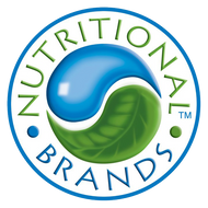 Nutritional Brands - Aerobic Life