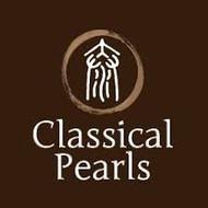 Classical Pearls Herbal Formulas