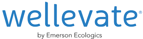 WELLEVATE --- Emerson Ecologics  Virtual Dispensary