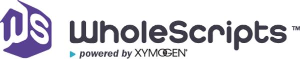 WholeScripts ---  XYMOGEN Virtual Dispensary