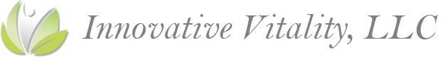 Innovative Vitality, LLC