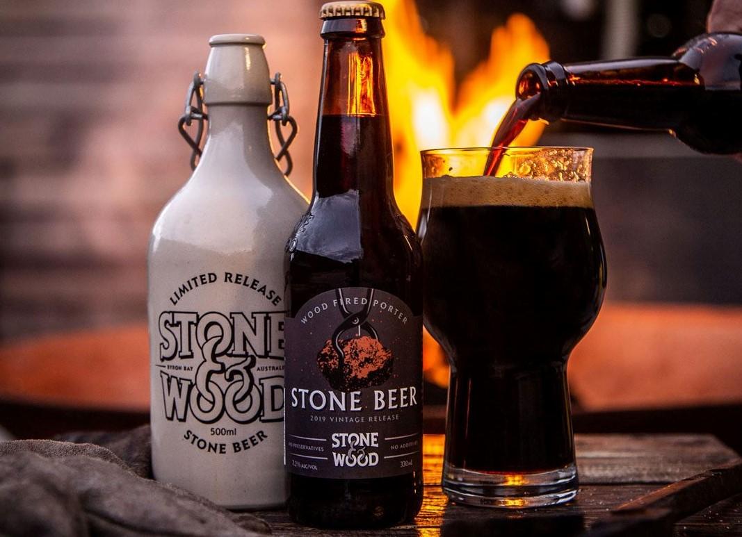 stone-beer.jpg