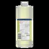 etichetta posteriore detergente concentrato multi-superficie al limone & verbena mrs meyers