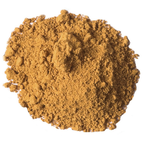 Natural Earth & Ocher Pigments for Sale | Earth Pigments