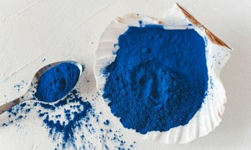 How to Use Powder Pigments - The Earth Pigments Company, LLC