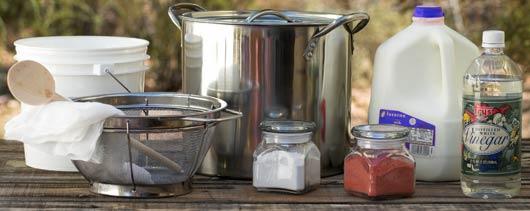 milkpaint-tools.jpg