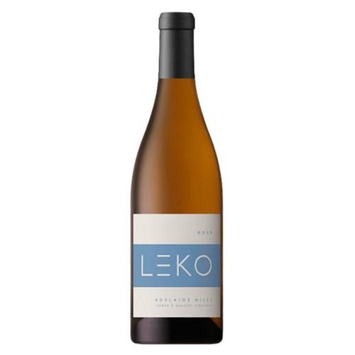 Leko Rose 2020