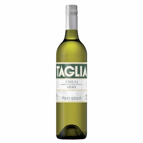Taglia Pinot Grigio 2019