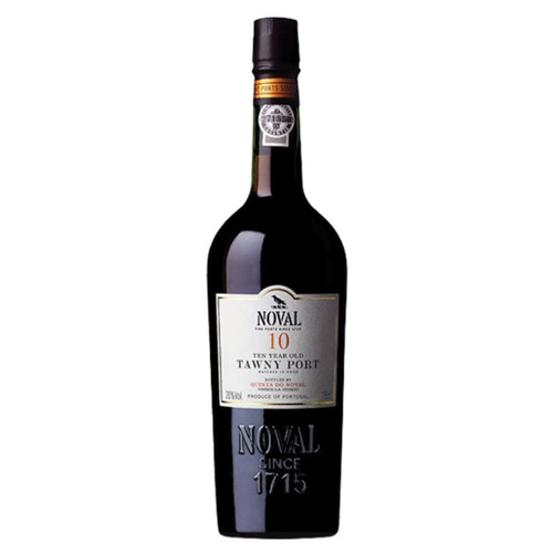 Quinta do Noval 10 Year Old