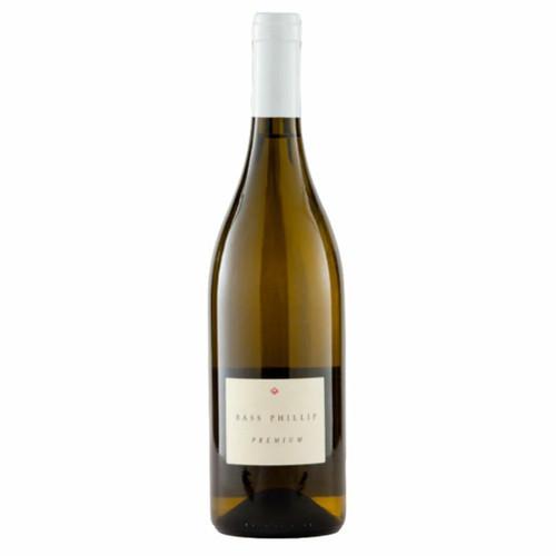Bass Phillip Premium Chardonnay 2016