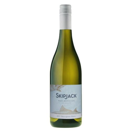 Skipjack Sauvignon Blanc 2020