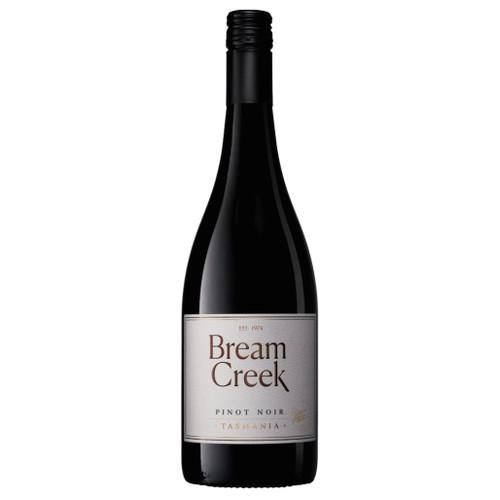 Bream Creek Pinot Noir 2019