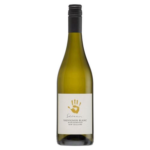 Seresin Sauvignon Blanc 2019