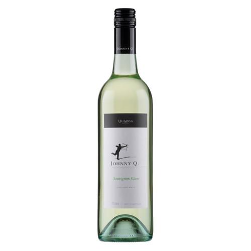 Quarisa Johnny Q Sauvignon Blanc 2019