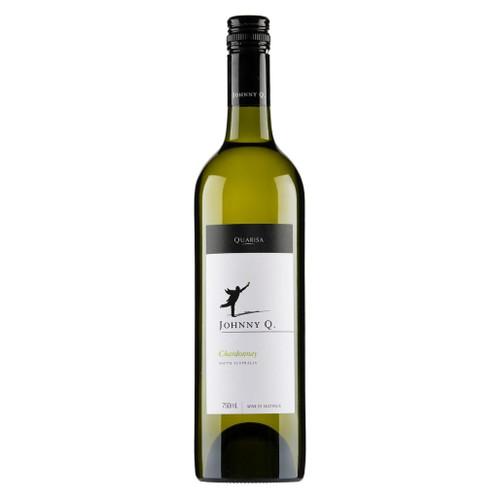 Quarisa Johnny Q Chardonnay 2019