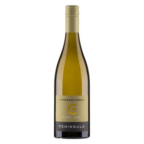 Crittenden Peninsula Pinot Gris 2020