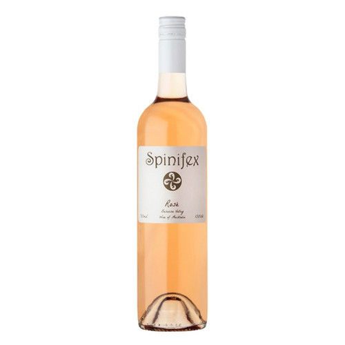 Spinifex Rosé 2020