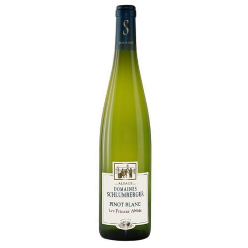 Domaine Schlumberger Pinot Blanc 2019