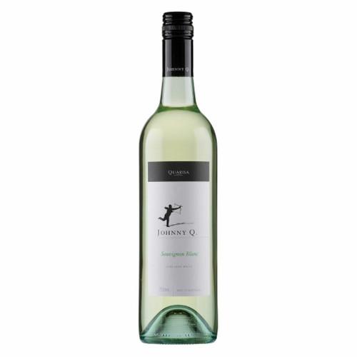 Quarisa Johnny Q Sauvignon Blanc 2020