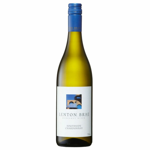 Lenton Brae 'Southside' Chardonnay 2020