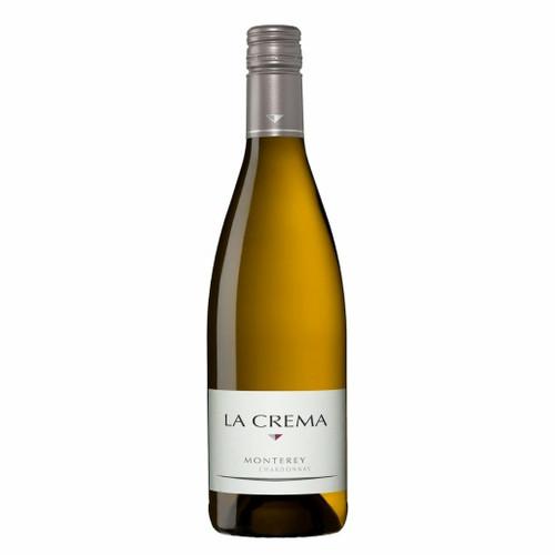 La Crema Monterey Chardonnay 2019