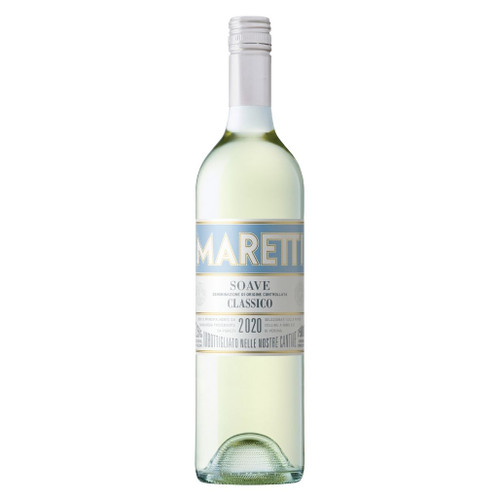 Maretti Soave Classico 2020