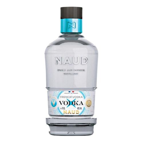 NAUD French Vodka 700ml