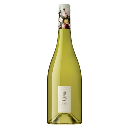 Tread Softly Yarra Valley Pinot Gris 2020