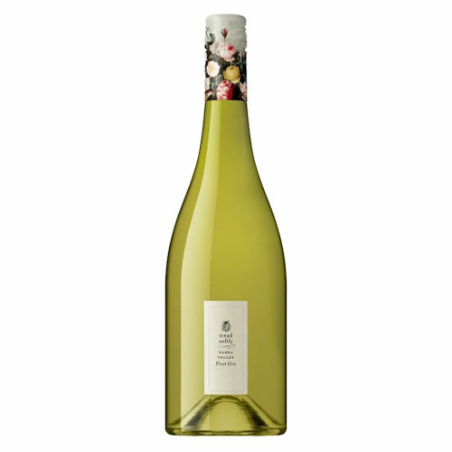 Tread Softly Yarra Valley Pinot Gris 2021