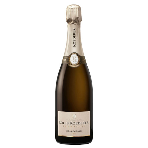 Louis Roederer Collection 242 NV
