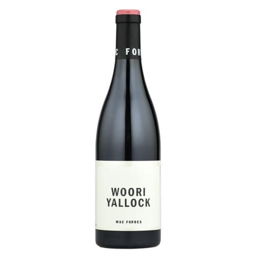 Mac Forbes Woori Yallock 'Ferguson' Pinot Noir 2019