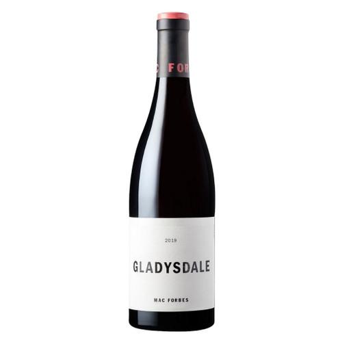 Mac Forbes Gladysdale 'Little Yarra' Pinot Noir 2019