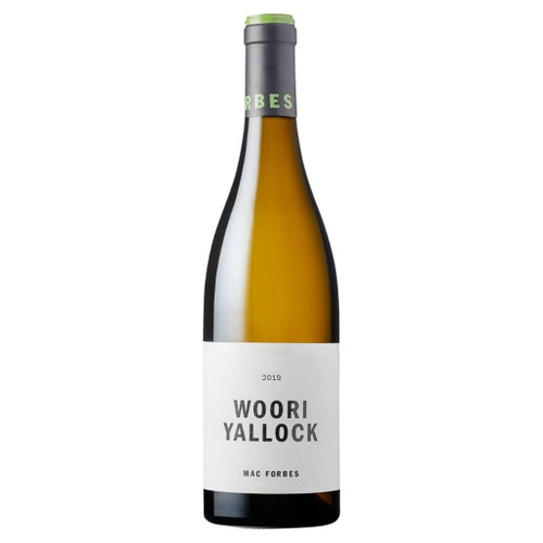 Mac Forbes Woori Yallock 'Ferguson' Chardonnay 2019
