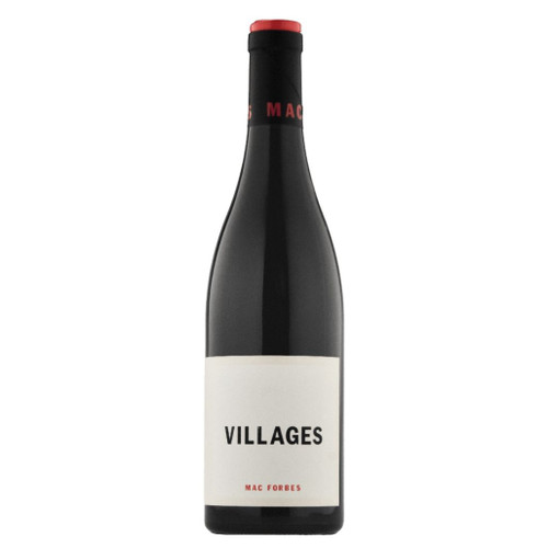 Mac Forbes Woori Yallock 'Villages' Pinot Noir 2020