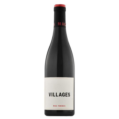 Mac Forbes Yarra Junction 'Villages' Pinot Noir 2019