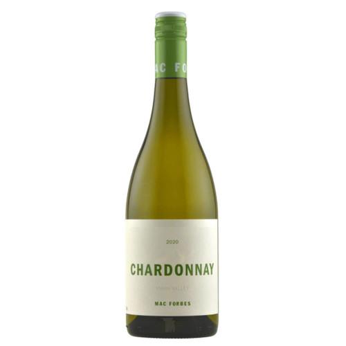 Mac Forbes Yarra Valley Chardonnay 2020